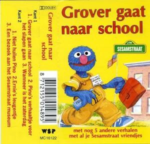 File:Grovernaarschool.jpg