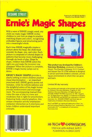 File:Hi tech 1987 ernie's magic shapes 2.jpg