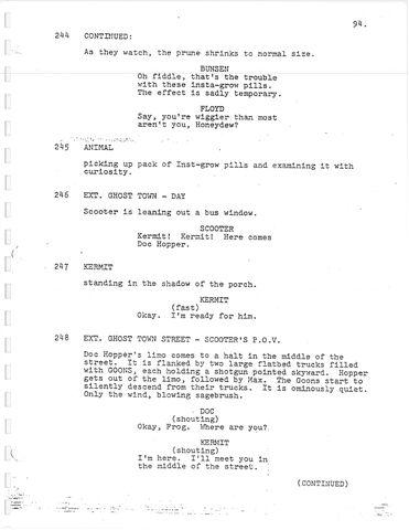 File:Muppet movie script 094.jpg