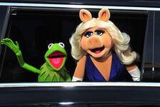 Muppets+Most+Wanted+Premiere (16)