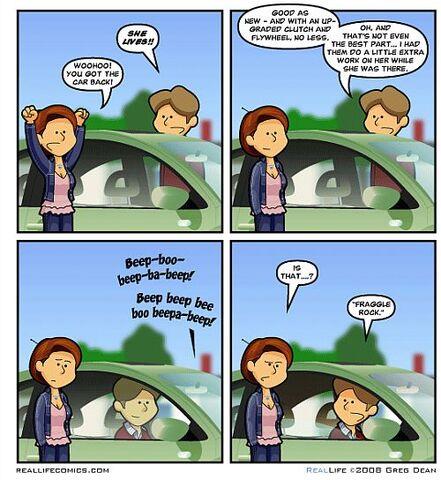 File:Reallifecomics.jpg