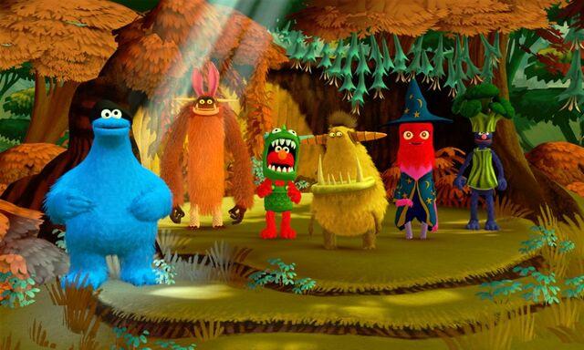 File:Sesame-Street-Once-Upon-a-Monster.jpg