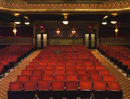 File:Theater1.png