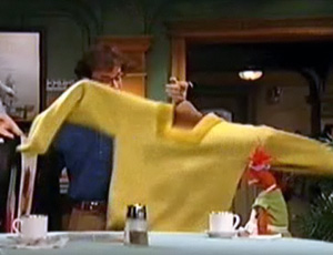 File:Character.pullover-sweater.jpg