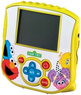 File:Kids station toys 2011 portable video player.jpg