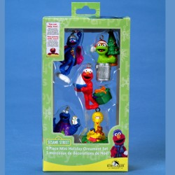 File:Kurt Adler super grover five pack.jpg
