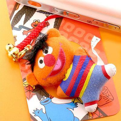 File:Sanrio 2008 mascot ernie.jpg