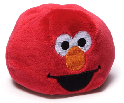 File:Beanbag pal elmo.jpg