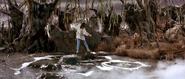 Bog of Eternal Stench 06