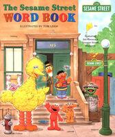 Book.sesamewordbook