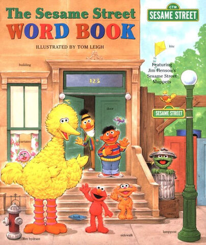 File:Book.sesamewordbook.jpg