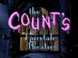 CountsFairytaleTheatre