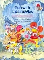 Funwiththefraggles
