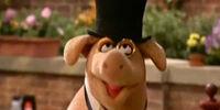 Henry Piggins