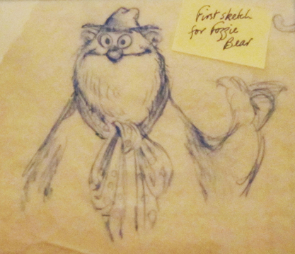 File:Michael Frith-tms-fozzie-bear-early-sketch.jpg