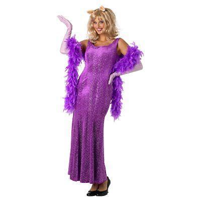 File:Miss Pigy adult Costume.jpg