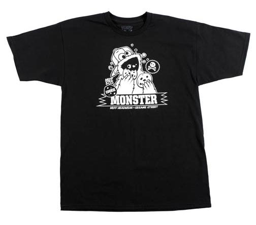 File:Neff headwear 2012 cookie t-shirt black.jpg