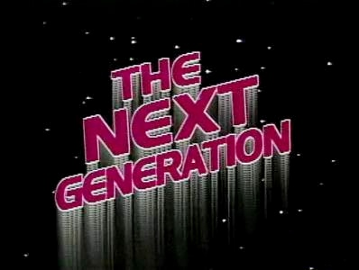 File:Nextgenerationlogo.jpg