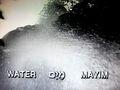 Thumbnail for version as of 21:27, September 28, 2008