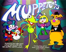 Tvshow.muppets75
