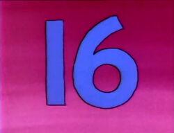 16blues