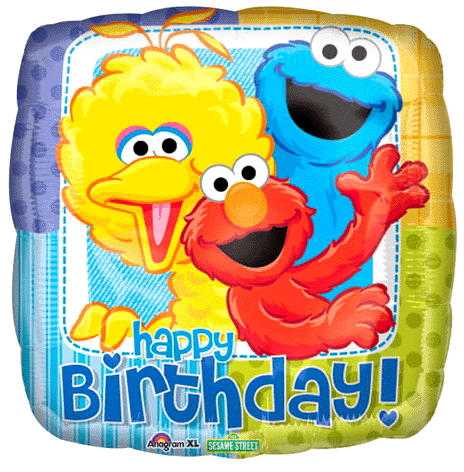 File:Bigbirdelmocookiemonsterbirthday.jpg