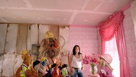 Disneyday-hatcher