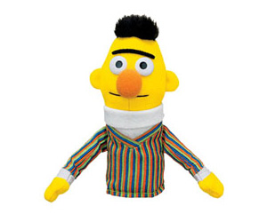 File:Gund-Fingerpuppet-Bert-2003.jpg