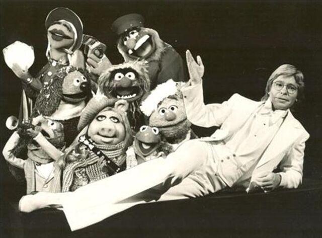 File:John denver muppets 2.jpg