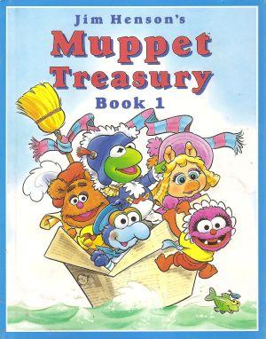 File:Muppettreasury.jpg