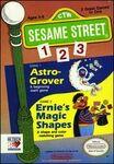 Sesame123hitech