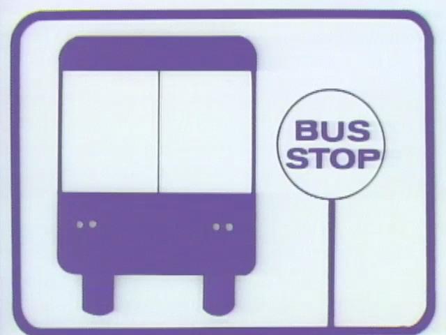 File:1854-Bus.jpg