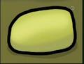 Thumbnail for version as of 03:33, September 1, 2007