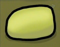 Thumbnail for version as of 19:54, April 25, 2009