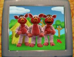 Ewcomputers-pigs