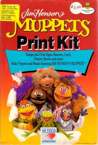 File:Hi tech 1989 muppet print kit 1.jpg