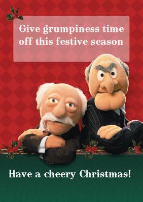 File:Moonpig uk 2012 greeting card 7.jpg