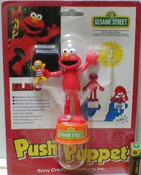 File:Sony creative products japan elmo push puppet baby david.jpg