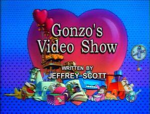 Videoshow01