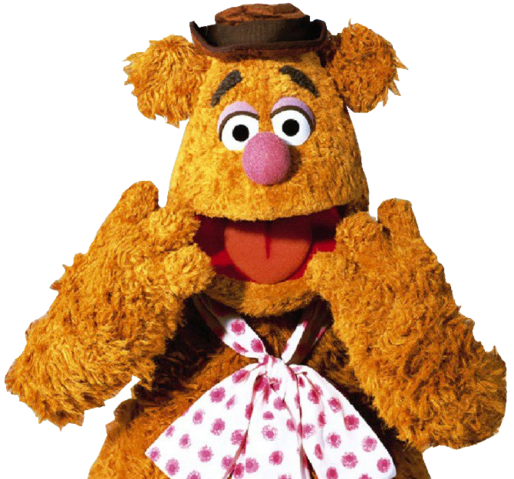 File:Fozzie Bear 3.png