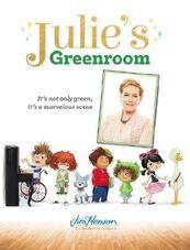 JuliesGreenRoom-Netflix