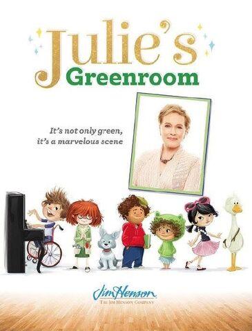File:JuliesGreenRoom-Netflix.jpg