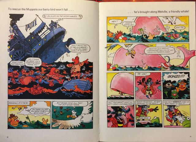 File:Muppet annual 1983 19.jpg