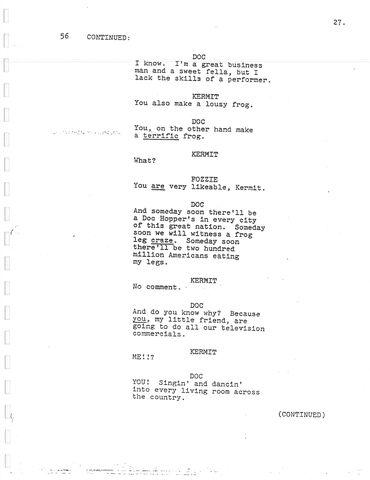 File:Muppet movie script 027.jpg