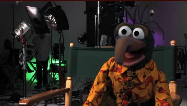 File:Muppets-com90.png