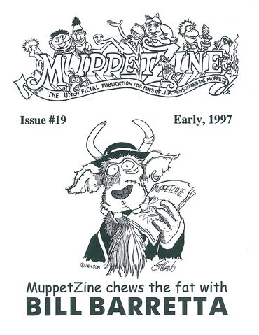 File:Muppetzine19.jpg