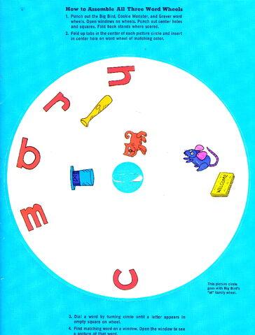 File:Sesame street word wheels 3.jpg