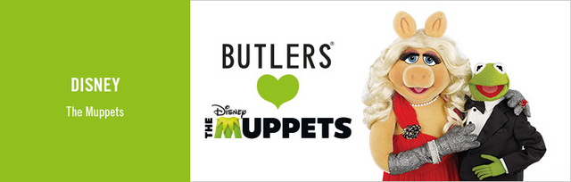 File:Butlers-loves-Disney-TheMuppets-(2014).png