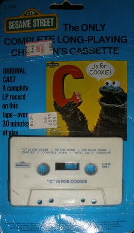 File:C5058CCookieTape2.jpg