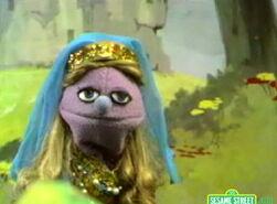 Fairy Godmothers (Sesame Street)